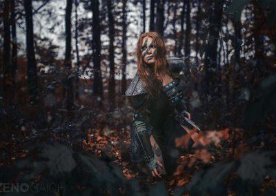 Sabrina2_WEB
