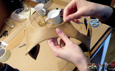 WORBLA BASIC WORKSHOP