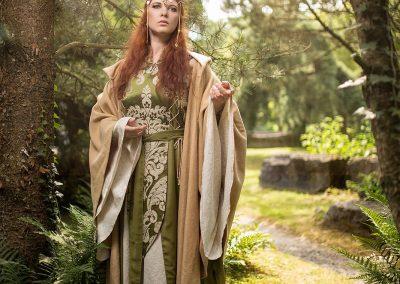 Arcen Prinzessin 11 (web)