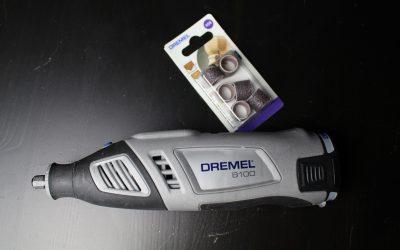 Werkzeuge und nützliche Tools