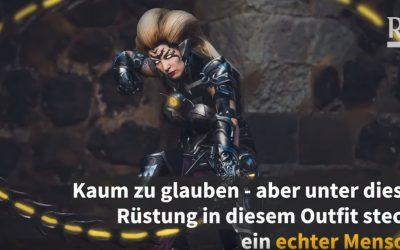 Rheinische Post Online Artikel