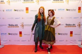 helden_der_leinwand-theater_mnchengladbach-0005